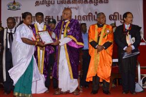 award_img