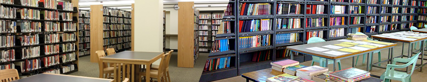 library-new-banner2