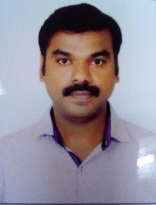 Dr.T.Athithan