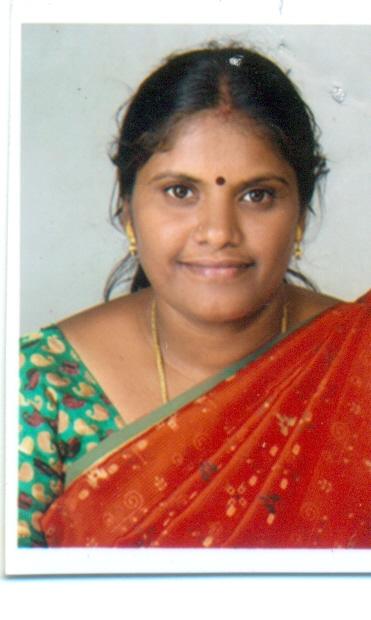 Malathi