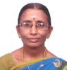thilakavathi
