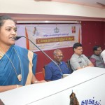 World Tamil Language Day Celebration – 22-02-2019 and its Event Photos