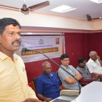 World Tamil Language Day Celebration – 21-02-2019 and its Event Photos