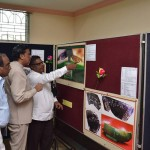 ARCHAEOLOGICAL SURVEY OF INDIA & TAMIL UNIVERSITY CONDUCTED CULTURAL AWARENESS PROGRAMME