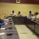 Officials Meet Minister1