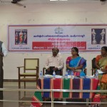 Department of Sculpture Event Photos on 14-02-2019