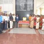 TamilUniversity_Dr.Ambedkar_facilitaion_06122018