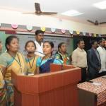 Velaivaippu Conference March 2020 Photos