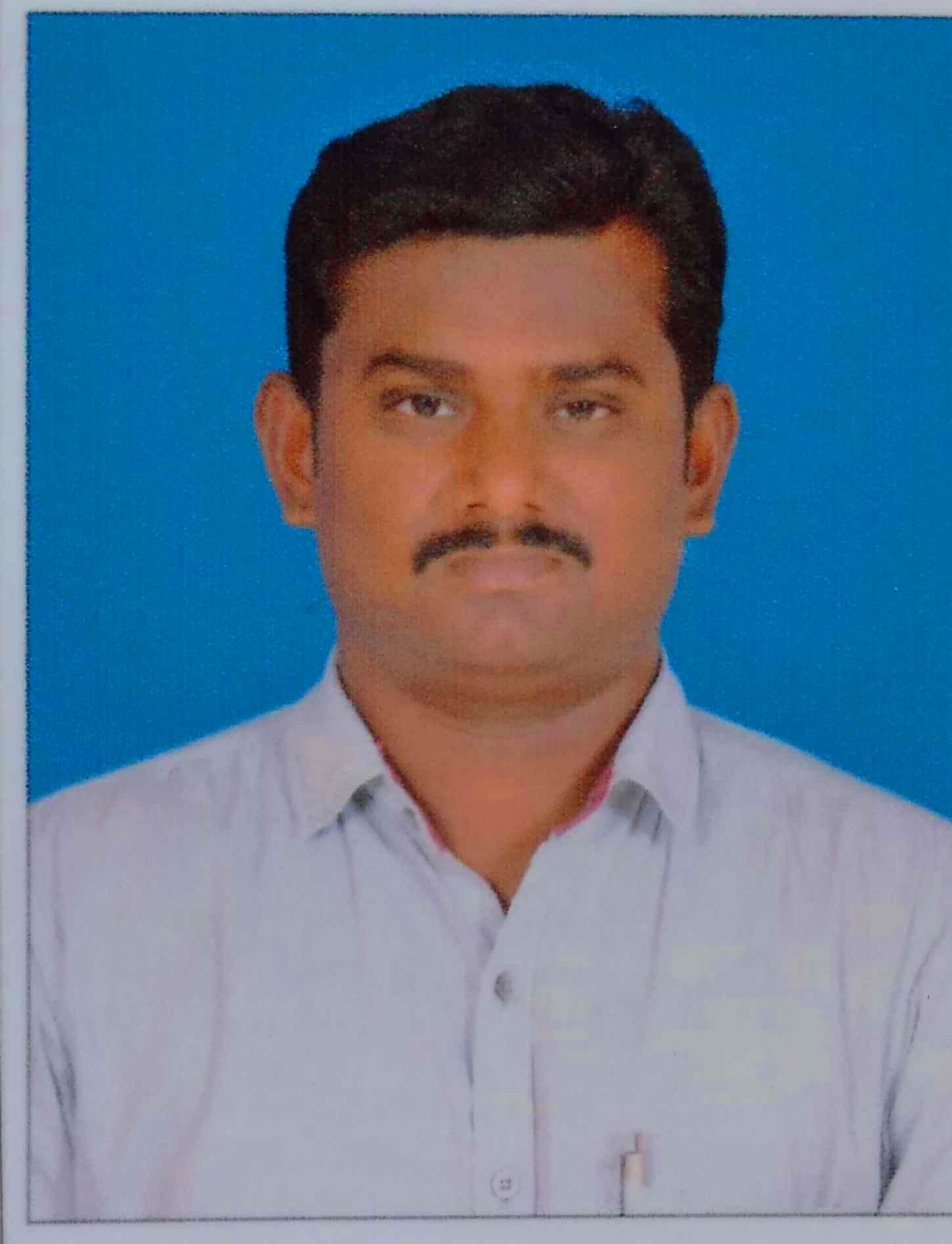 Dr.Rakesh