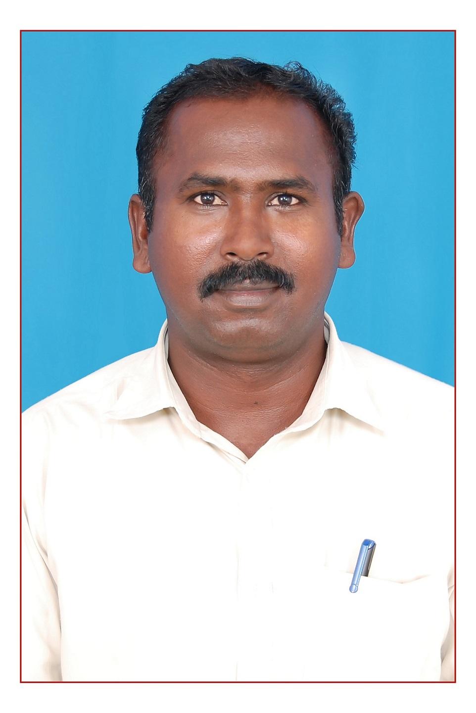Sivaraman TRC