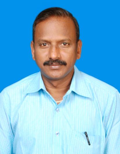 muthaiyyan