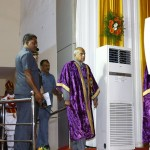 11th Convocation 09