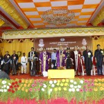 11th Convocation 10