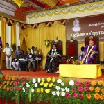 11th Convocation 13