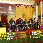 11th Convocation 15