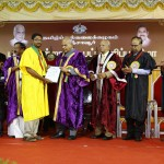 11th Convocation 17