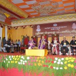 11th Convocation 21