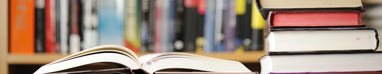 course-book-banner