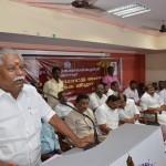 Minister meet13