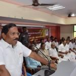 Minister meet14