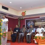 எம்.ஜி.ஆர் சிலை திறப்பு விழா (10)
