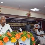 எம்.ஜி.ஆர் சிலை திறப்பு விழா (11)