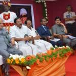எம்.ஜி.ஆர் சிலை திறப்பு விழா (13)