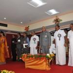 எம்.ஜி.ஆர் சிலை திறப்பு விழா (18)