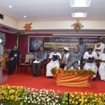 எம்.ஜி.ஆர் சிலை திறப்பு விழா (2)