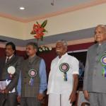 எம்.ஜி.ஆர் சிலை திறப்பு விழா (21)