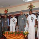 எம்.ஜி.ஆர் சிலை திறப்பு விழா (22)