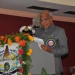எம்.ஜி.ஆர் சிலை திறப்பு விழா (23)