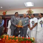 எம்.ஜி.ஆர் சிலை திறப்பு விழா (5)