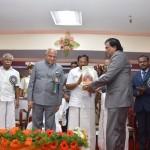 எம்.ஜி.ஆர் சிலை திறப்பு விழா (7)