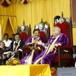 11வது பட்டமளிப்பு விழா (13)