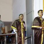 11வது பட்டமளிப்பு விழா (5)
