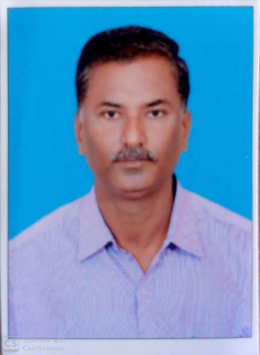 Dr.Thiyagarajan_Director_TamilVazarMaiyam